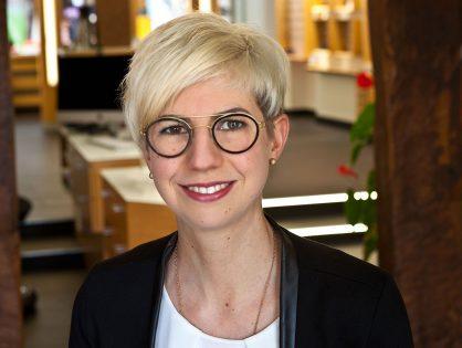 Maria Bornmann