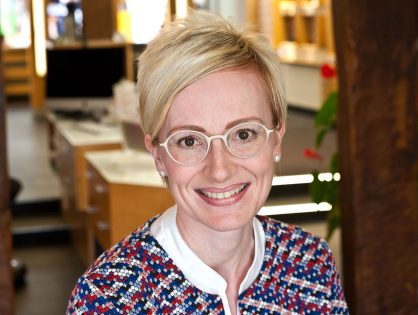 Annette Unkel